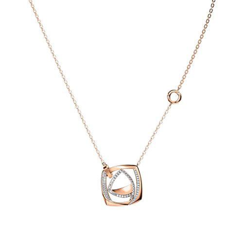TSL珠宝首饰