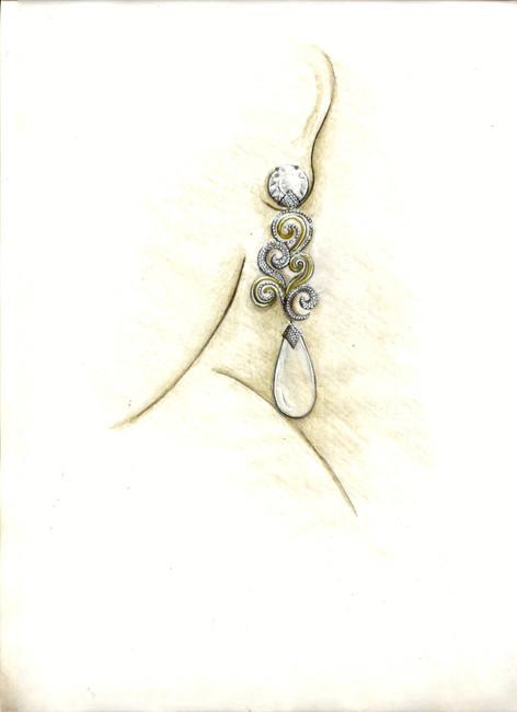 通灵珠宝首饰