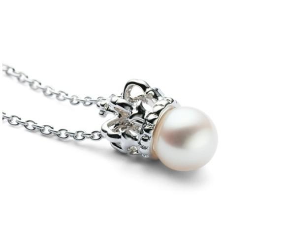 tasaki珍珠