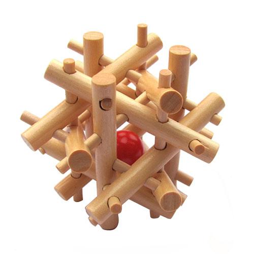 淘气虎益智玩具
