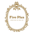 Five Plus女装