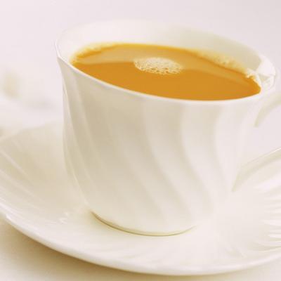 转角时光奶茶