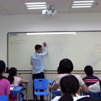 学而思教育