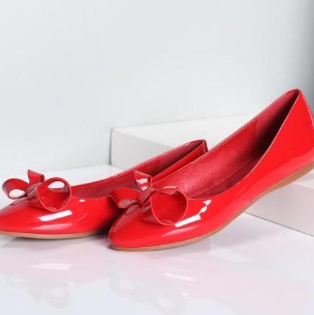 珂卡芙女鞋