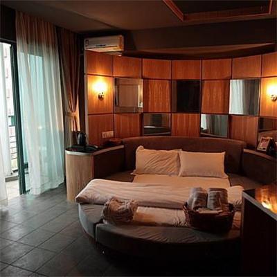 紫金丽亭酒店