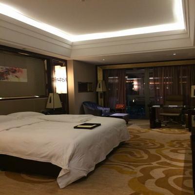华轩里酒店