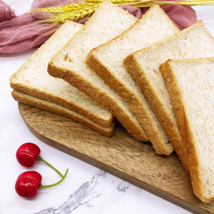 飞浩手工面包