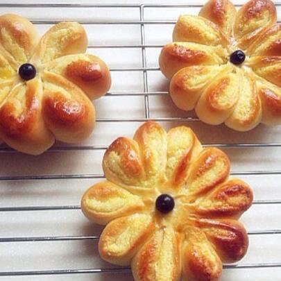 鑫惠泽手工面包