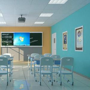 北京新东方教育