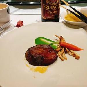 陶苏融合料理