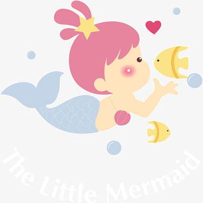 金宝宝婴儿游泳馆