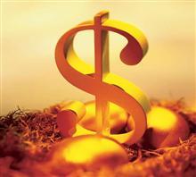 三农金服信贷