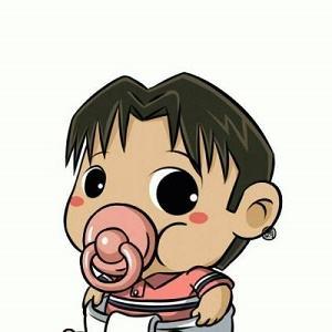 谷太婴品母婴店