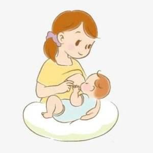 美熊妈母婴服务站