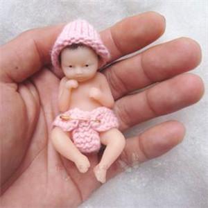 贝贝拉姆母婴