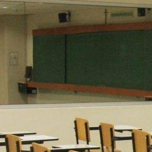 博纳森教育