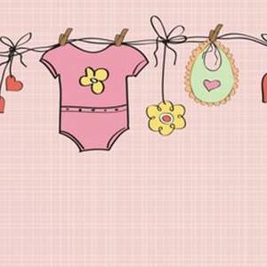 婴为爱母婴店
