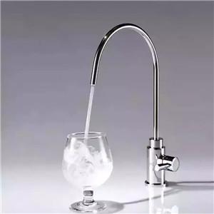 爱尚泉净水器