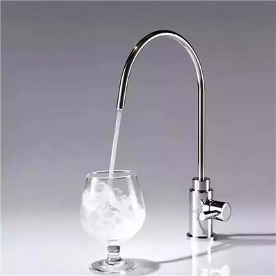 冰尊净水器