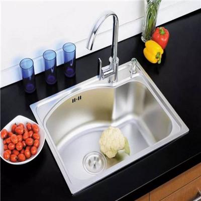 金科沃特净水器