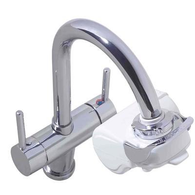 加仑净水器