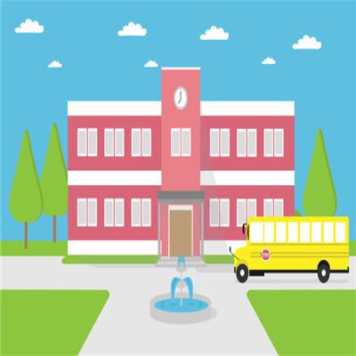 诺贝尔幼儿园