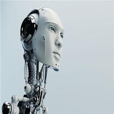 贝思哲国际机器人