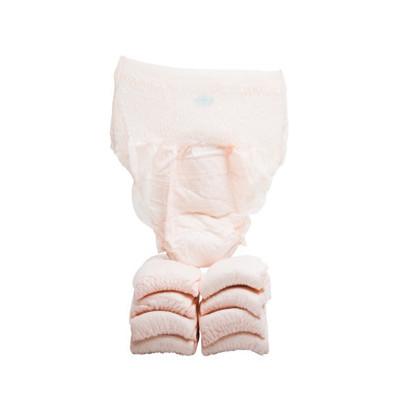 趣多多纸尿裤