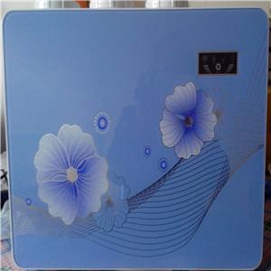 蓝飘尔净水器