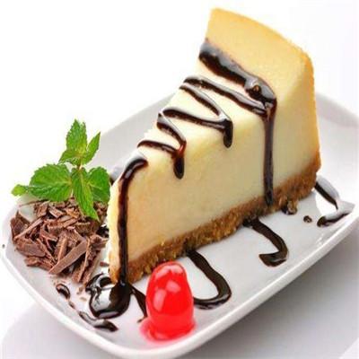 aili蛋糕