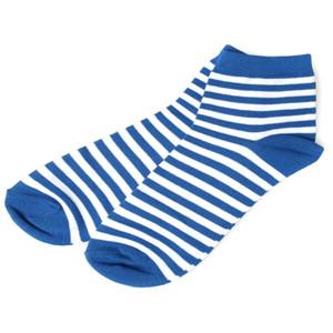 TUTUANNA袜子