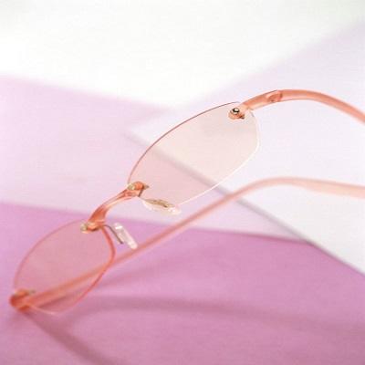 好视立视力保健