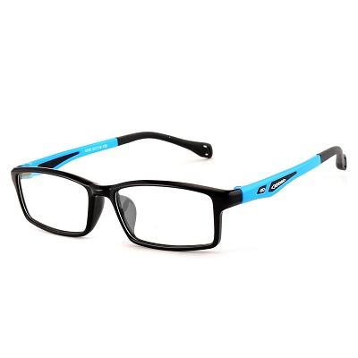 保视丽视力保健
