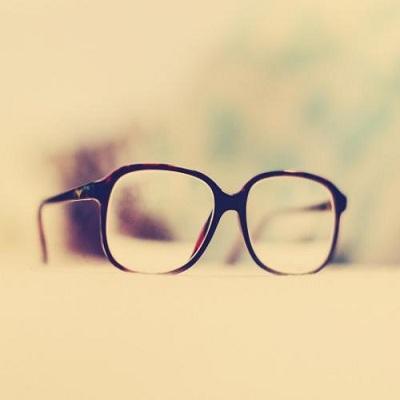 新视元视力保健