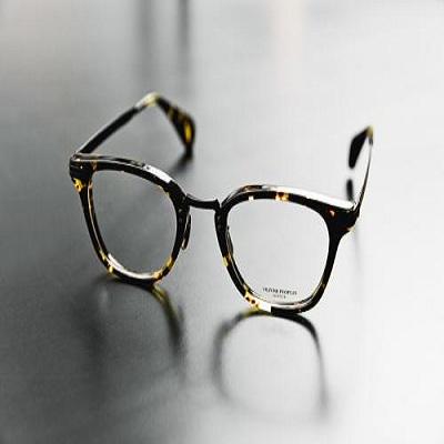 心视界视力保健