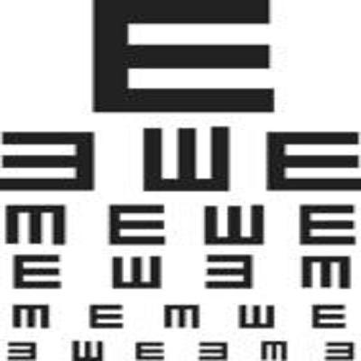 王明昌视力恢复