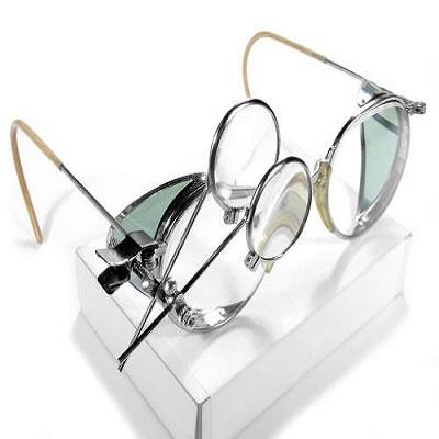 健光明视力保健