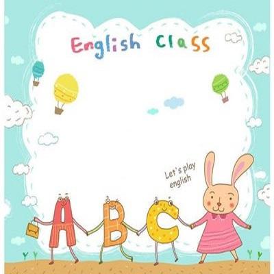 惠读国际英语培训