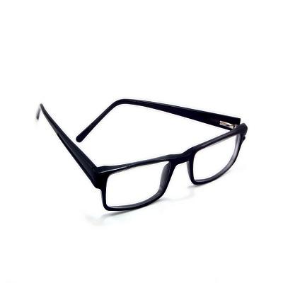 好眼力视力恢复
