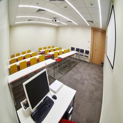 中业教育网校