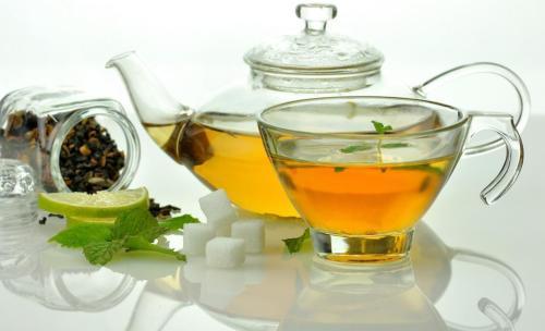 亿寿堂凉茶