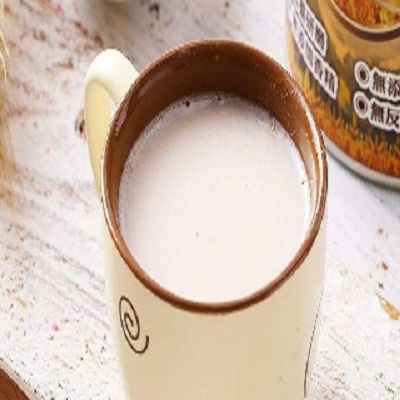 西域春牛奶