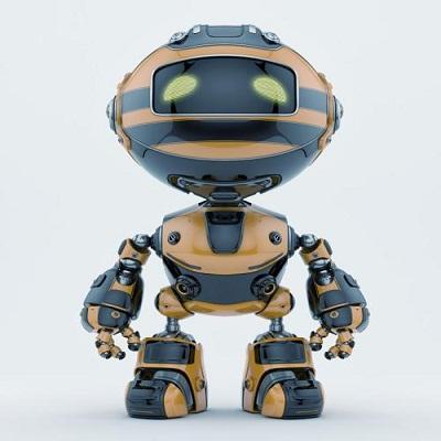 众成机器人教育