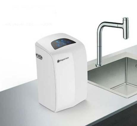 净之泉净水器