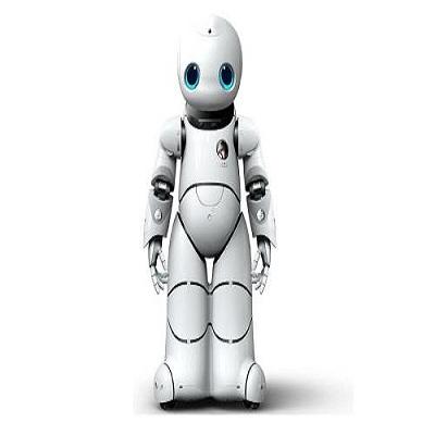 哈工大机器人