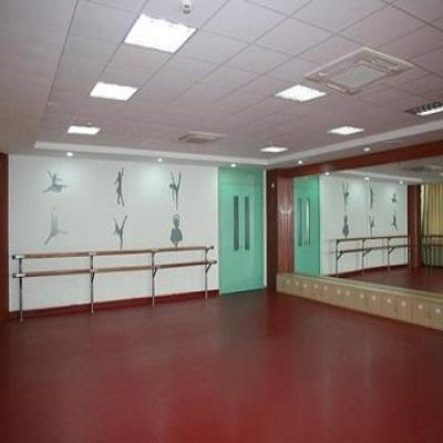 葆姿舞蹈培训学校