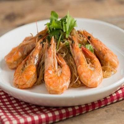 阿诺泰泰国餐厅