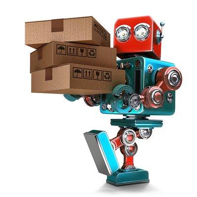 ROBO-ONE乐高机器人