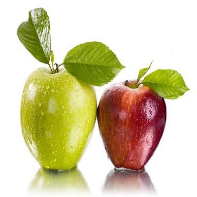 果缤纷水果