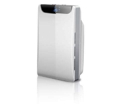 hitachi空气净化器